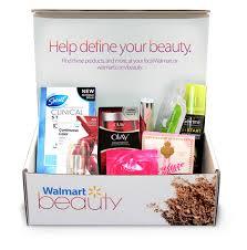 beautybox.walmart.com
